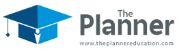 The Planner Education
