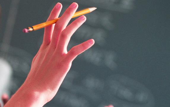 เรียน ged คือว่างไร มันดียังไง ทำไมถึงต้องเรียน