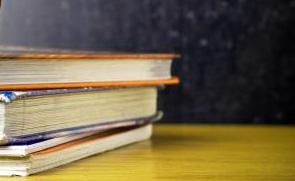 เรียน ged กับสถาบันมืออาชีพ The planner education