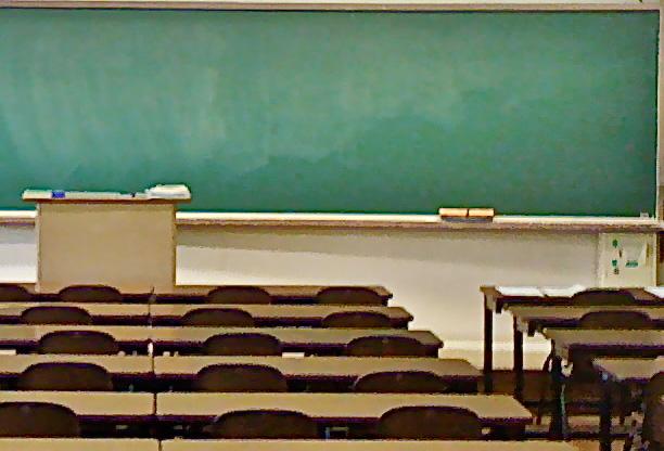 เรียน ged ไม่ใช่เพื่อแค่ให้สอบผ่าน