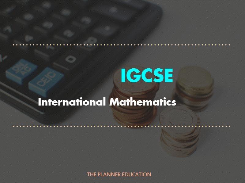 igcse_inter_math