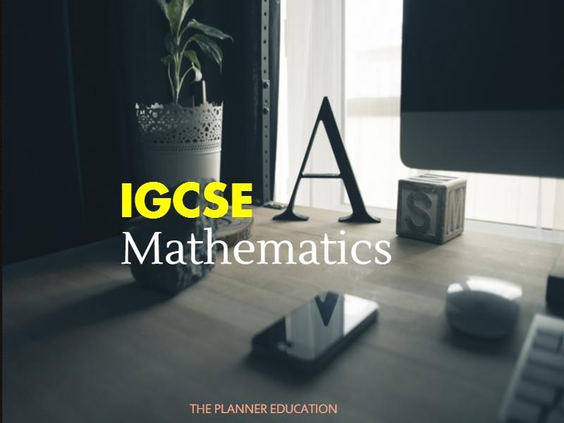 igcse_math