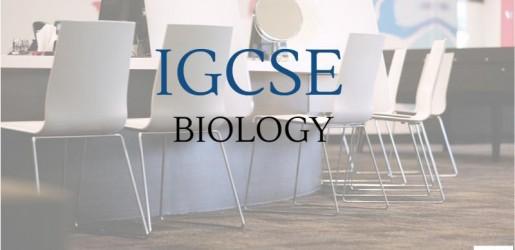 tu_igcse-biology