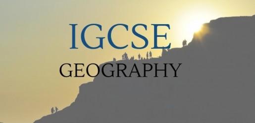 igcse_geography
