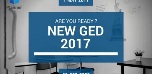 newGED2017