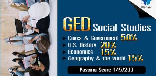 ged-social